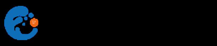情熱!テラコヤ塾ロゴ